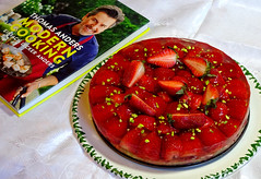 DSC00598 (irina6041985) Tags: cake sweet dessert