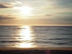 whooosh (paddy_bb) Tags: olympusomd paddybb 2018 travel mft microfourthirds deutschland schleswigholstein sylt norddeutschland strand sun beach germany nordsee northsea sand seascape blur