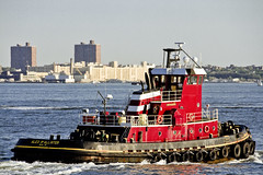 r_180524453_beat0044_a (Mitch Waxman) Tags: newyorkcity statenislandferry tugboat newyork