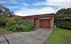 5 Garry Glen, West Nowra NSW