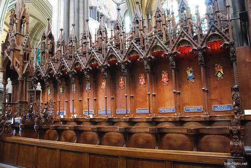Солсберійський собор, Англія InterNetri United Kingdom 434