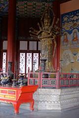 XE3F0763 - Yiheyuan  - Palacio de Verano - Summer Palace (Enrique Romero G) Tags: palaciodeverano summerpalace palacio verano summer palace yiheyuan pekín beijing china fujixe3 fujinon18135