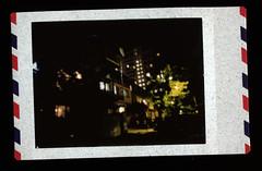 Scan-180529-0004_ds (նորայր չիլինգարեան) Tags: canoscan9000fmarkii fujifilminstax lomoinstantautomatglassmagellanedition բակ երեւան ժապաւէն լուսանկարներ շէնք գիշեր