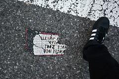 DSC_6226 v2 (collations) Tags: newyork newyorkcity nyc toynbeetiles toynbeeidea