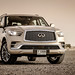"2018 Infiniti QX80 Review UAE carbonoctane 1 • <a style=""font-size:0.8em;"" href=""https://www.flickr.com/photos/78941564@N03/42418840541/"" target=""_blank"">View on Flickr</a>"