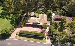 184 Jubilee Road, Glendale NSW
