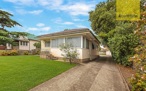 135 Victoria Rd, Parramatta NSW 2150