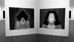 Facing Walls #2 (tamed)  The Self-Torture Of Mirrors (brancusi7) Tags: facingwalls2tamed absurd art allinthemind brancusi7 bizarre bw blackandwhite monochrome monocular collage culturalkitsch creepy culturalrelations christianserialkillersprisonartclub culturalxrays dadapop damesofdada dreaming druginduced eyewitness eidetic exileineden ersatz evolution exhibition eye fetish globalsoapoperareality ghoulacademy gaze hypnagogia haunted insomnia identity intheeyeof innerspace insecurityconsultants illart interplanetary joker jung johnseven kitschhorror loneclownofthepharmaceuticalplain mythology mirror mementomori neodada odd oneiric obsession popsurrealism popkitsch popart phantomsoftheid popculture random retropopkitsch strange schlock spooky trashy taboo timetravel trashculture underground vernacularculture visitation victorianvalues vision weird theselftortureofmirrors