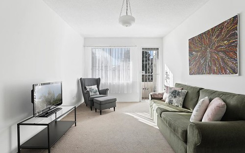 17/23 Myra Rd, Dulwich Hill NSW 2203