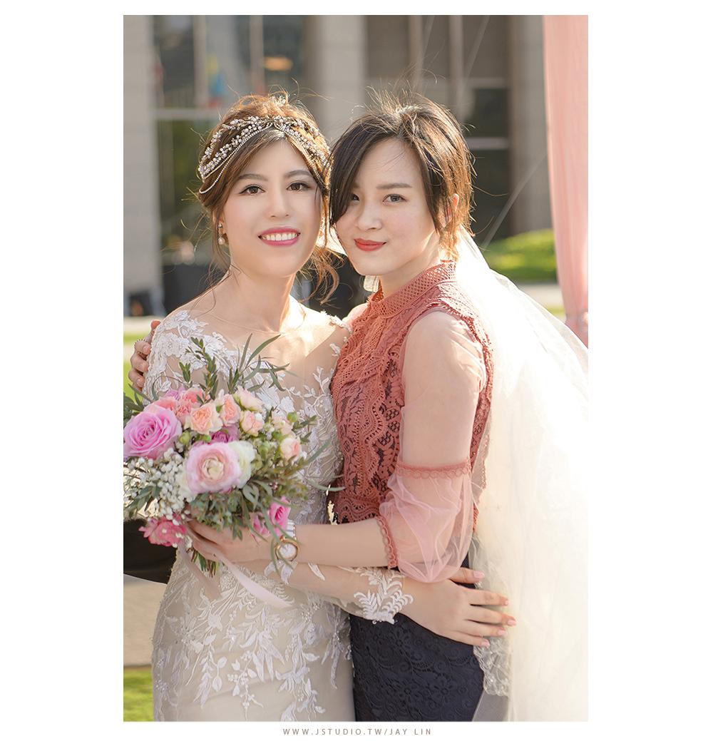 婚攝 台北婚攝 婚禮紀錄 婚攝 推薦婚攝 世貿三三 JSTUDIO_0050
