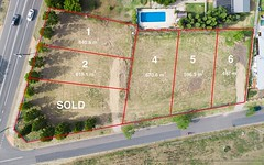Lot 5, 94 Belmore Road, Lorn NSW