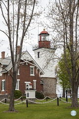 IMG_1427 (SpringTrippReilly-Life's Elements Photography) Tags: dunkirk usa new york state lighthouse trees ©springreilly lifes elements photography wwwspringreillycom