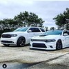 Choose one only! - @thatboosteddart - Use #v8social for a chance of getting featured too! - #dodgebuilt #dodgeofficial #mopar #moparfam #v8chargers #mopardaily #moparperformance #707hp #beastcar (v8social) Tags: ifttt instagram choose one only thatboosteddart use v8social for chance getting featured too dodgebuilt dodgeofficial mopar moparfam v8chargers mopardaily moparperformance 707hp beastcar