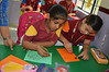 "Primary Jivakul Club-Vegetable Printing • <a style=""font-size:0.8em;"" href=""https://www.flickr.com/photos/99996830@N03/42487153701/"" target=""_blank"">View on Flickr</a>"