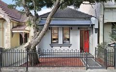 18 Carrington Street, Summer Hill NSW