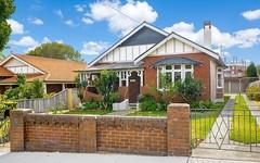 11 Fitzroy Street, Croydon NSW