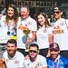 GF Terminillo Marathon e GF Mari e Monti - 3 giugno 2018