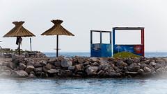 Krk-4861.jpg (harleyxxl) Tags: kroatien strand inselkrk punat primorskogoranskažupanija hr
