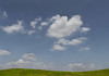 summer feeling (Rino Alessandrini) Tags: nature cloudsky sky grass blue outdoors summer meadow landscape scenics cloudscape ruralscene day backgrounds greencolor field weather nonurbanscene beautyinnature land estate stagione cielo nuvole blu erba prato collina panorama caldo season warm