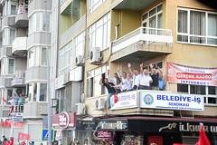 AYDIN MITINGI (FOTO 1/4) (Muharrem INCE) Tags: siyaset sol sosyal sosyaldemokrasi chp cumhuriyet cumhurbaskani adayi ince muharrem aydin miting politika turkey turkiye tbmm engin altay ankara