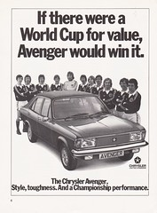 Scotland vs Bulgaria - 1978 - Page 6 (The Sky Strikers) Tags: scotland bulgaria european international match friendly sfa hampden park programme 20p