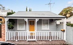 11 Moore Street, Rozelle NSW