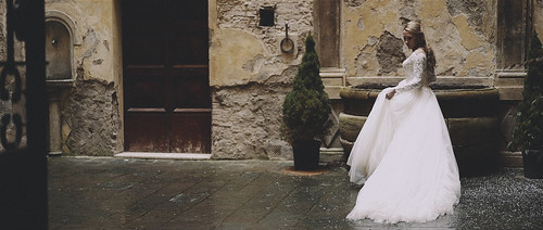 42564660681_a2d6df7c6b Wedding video Villa Cetinale Siena
