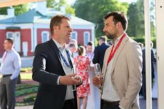 CyCon 31.05.2018 Gala Dinner, Kristi Kamenik_100