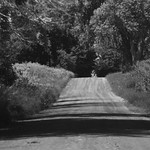 Boyer Road thumbnail