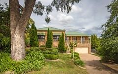 21 Dennis Place, Jerrabomberra NSW