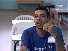 Professor de Minas Gerais usa a Biblía para ensinar história-CN Notícias (portalminas) Tags: professor de minas gerais usa biblía para ensinar históriacn notícias