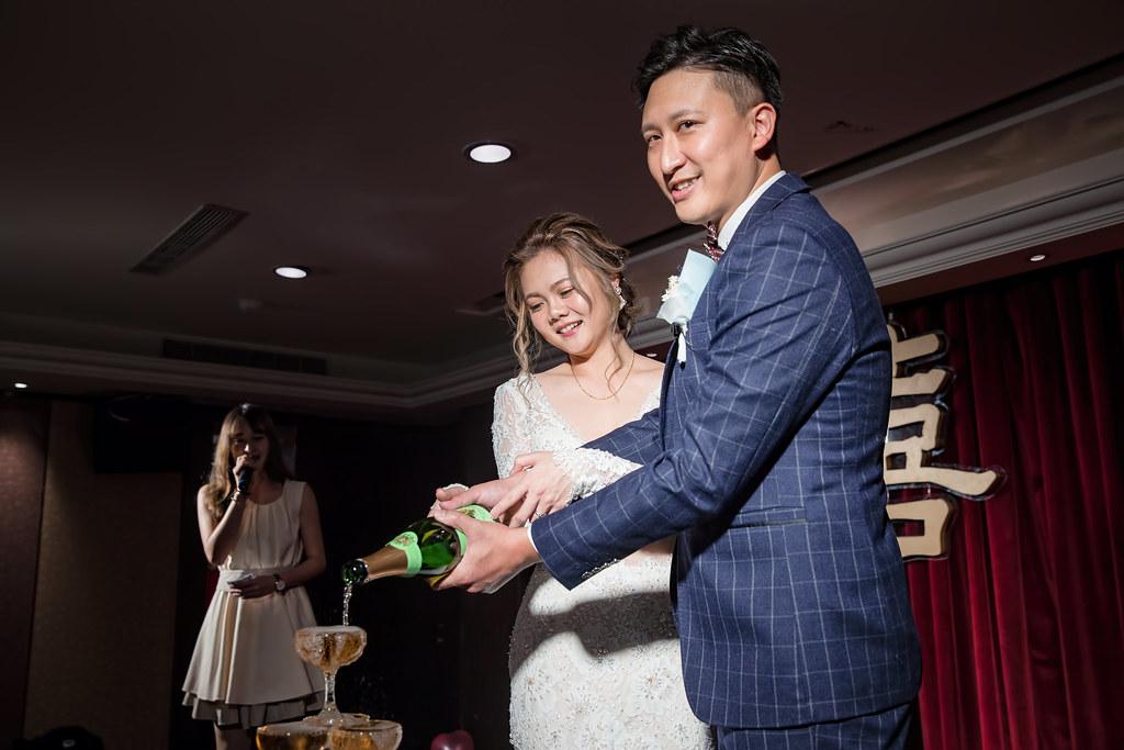 煙波大飯店,溫莎館,如意廳,新竹煙波大飯店,婚攝卡樂,Lennon&LoBao040