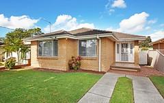 33 Dorothy Avenue, Woy Woy NSW