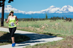 BendBeerChase2018-57 (Cascade Relays) Tags: 2018 bend bendbeerchase oregon lifestylephotography