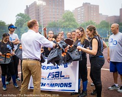 18.05.31_Softball_Varsity Womens_BDivisionFinal_RooseveltEdCampVsArtDesign_LIUBK_ (Jesi Kelley)---1919 (psal_nycdoe) Tags: 2018softballchampionships bdivision brooklyn cdivision championship championshipsoftball hsofartanddesign liubrooklyncampus liucampus longislanduniversity nycpsal nycpsalsports nycsports newyorkcitypublicschoolsathleticleague psalchampionship psalsoftball roosevelteducationalcampus teenagersplayingsports varsitysoftball highschoolsports kidsplayingsports softball womenssoftball womensvaristy womensvaristysoftball 201718softballbchampionshiproosevelteducationalcampus8vhsofartdesign21 long island univerity b division roosevelt educational campus high school art design psal public schools athletic league nycdoe new york city department education varsity newyorkcity newyork usa