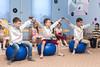 IMG_1228 (sergey.valiev) Tags: 2018 детский сад апельсин дети андрей выпускной