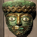 Golden Kingdoms: Luxury and Legacy in the Ancient Americas Exhibit - The Metropolitan Museum - NYC