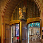 Porte du Lion thumbnail