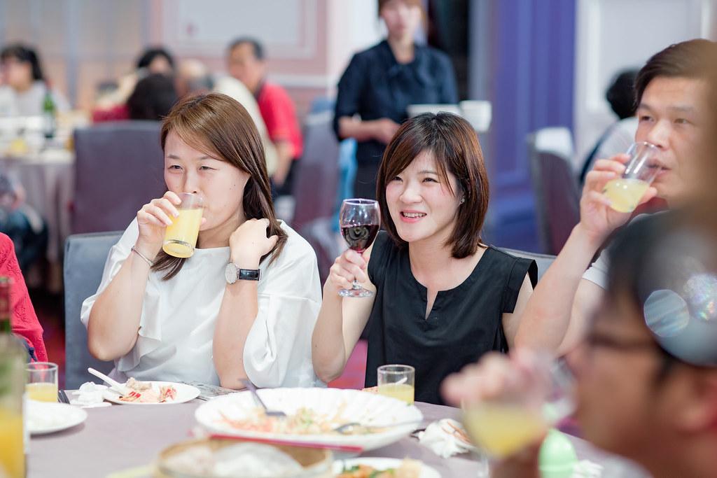 水源會館,台北水源會館,牡丹廳,婚攝卡樂,友勝&翔羚137