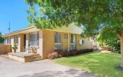 5 Howard Street, New Berrima NSW