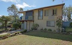 15 Wallis Street, Lawson NSW