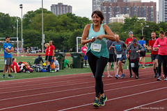 BOMF_2018_National_Running_Day_149 (BoMFChicago) Tags: 2018 bomf backonmyfeet chicago dpsagerphotography illinois lakefront lincolnpark montrosetrack nationalrunningday