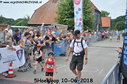 5Hoekloop_10_06_2018_0201