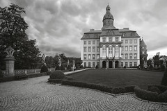 Zamek Książ (Andrzej Skoluba) Tags: zamek książ wałbrzych