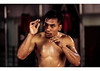 Kick Boxing 22 (rantbot66) Tags: thailand thaiboxing muaythai koh samui kohsamui contenders