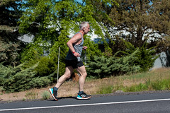 BendBeerChase2018-70 (Cascade Relays) Tags: 2018 bend bendbeerchase oregon lifestylephotography
