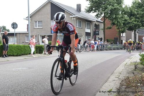 Morkhoven (376)
