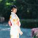 Mayu Ichinose