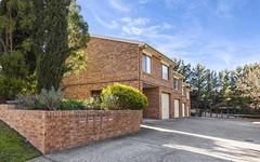 2/56 Molonglo Street, Queanbeyan NSW