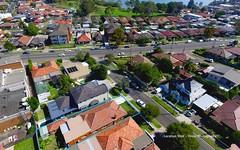 3 Charles Street, Five Dock NSW